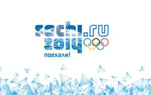 New Events Given The Go Ahead For Sochi 2014 Winter Olympics