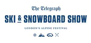 The Telegraph Ski and Snowboard Show moves to Battersea Park