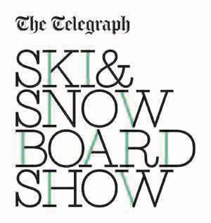 The Telegraph Ski & Snowboard Show Returns To Battersea Park for 2017