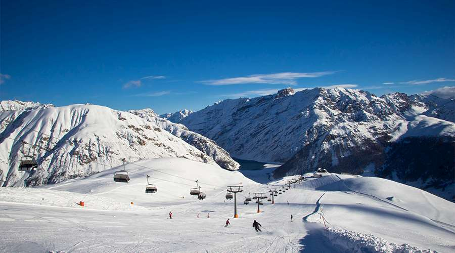 livigno-for-beginners