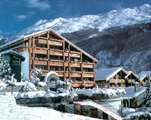 Chic & Boutique Ski Hotels