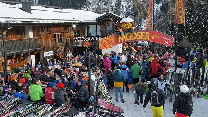 Mooserwirt apres bar
