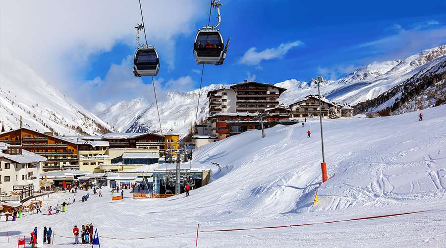 obergurgl-for-beginners