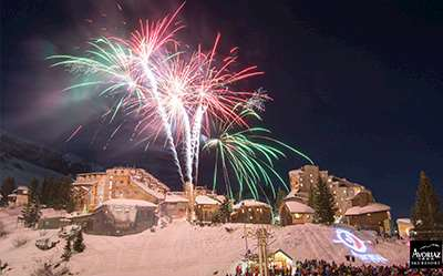 ski-news-transition-festival-avoriaz-fireworks