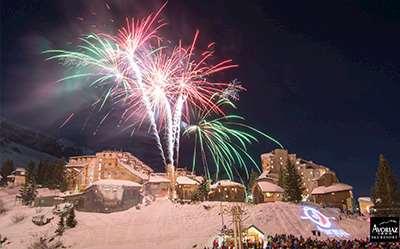 ski-news-transition-festival-avoriaz-fireworks