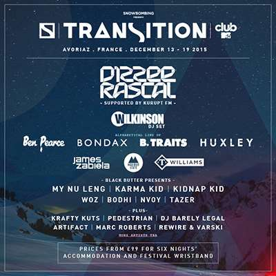 ski-news-transition-festival-line-up