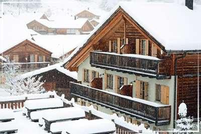 Club Med Pragelato snow report