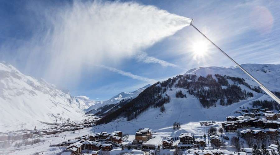 vald'isere-snow-canons